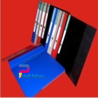 Different Varieties of Presentation Folders – Custom 6×9 Folders